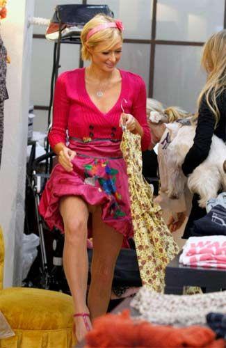 Paris Hilton - 86
